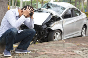 Greensboro DUI Attorney